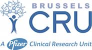 CRU_Brussels_logo
