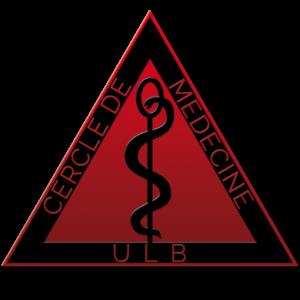 logo texte dedans lel