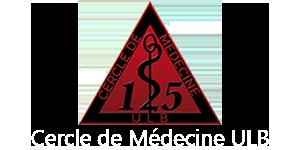 Cercle de Médecine ULB