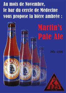 biere-novembre-blanc-rouge-1