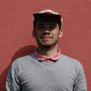 Hassan Akel Draui