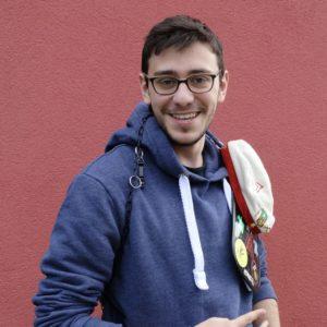 David Vidal Bankier